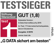 Stiftung_Warentest_G_Data