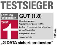 Stiftung_Warentest_G_Data