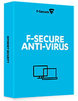 Virenschutz Logo