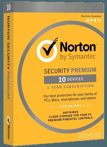 Norton Security Deluxe Im Test 2019 Jetzt 55 Rabatt