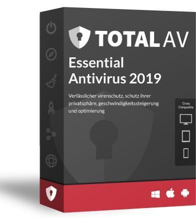 antivirus programm kostenlos test